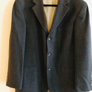 Geoffrey Beene Men's Sports Jacket
